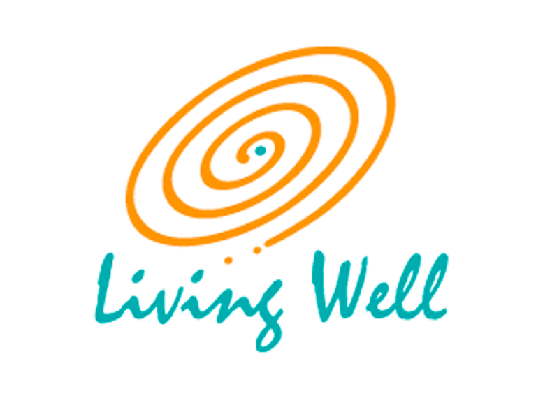 living well cancer support todmorden