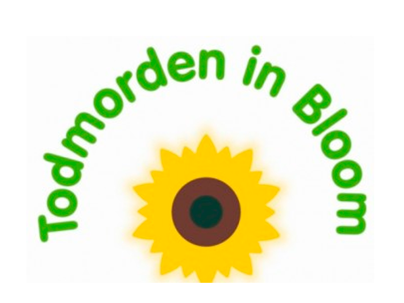 todmorden in bloom